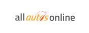 online auto leads
