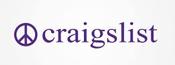 craigslist for auto dealers